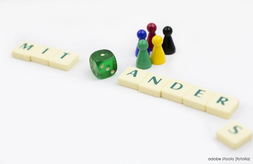 Mitarbeitervertretung, Betriebsrat, Mitbestimmung, Weiterbildung, Ehrenamt, Gemeinsamkeit,