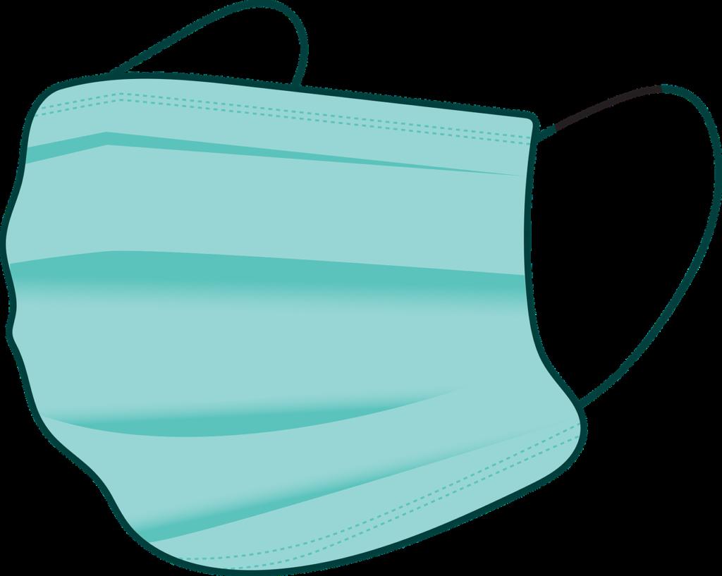 Bild von digital designer auf Pixabay
