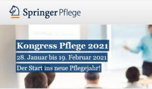Bild Springer - https://www.gesundheitskongresse.de/berlin/2021/